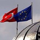 Türkiye ile AB arasında ulaşım için dev ortaklık!