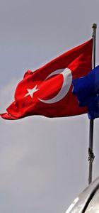 Türkiye ile AB arasında dev ortaklık