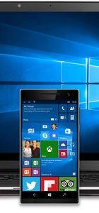 Windows 10 için beklenen açıklama geldi
