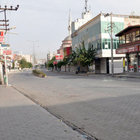 Diyarbakır Valiliği'nden sokağa çıkma yasağı açıklaması