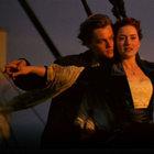 İşte Titanik'ten çıkan eşyalar!