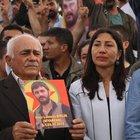 Şırnak'ta öldürülen teröristin HDP'li vekilin kayınbiraderi olduğu öğrenildi
