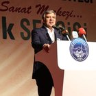 Abdullah Gül: Bizleri siyasete Erbakan Hoca kazandırdı