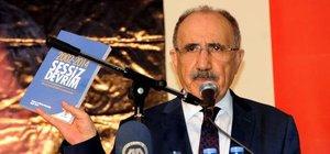 Beşir Atalay: Bu seçim bana göre HDP için de bir sınavdır