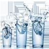 Su içmeyenlere öneriler