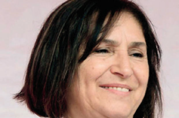'Selvi Kılıçdaroğlu'nun gizli yat sefası' haberine ceza