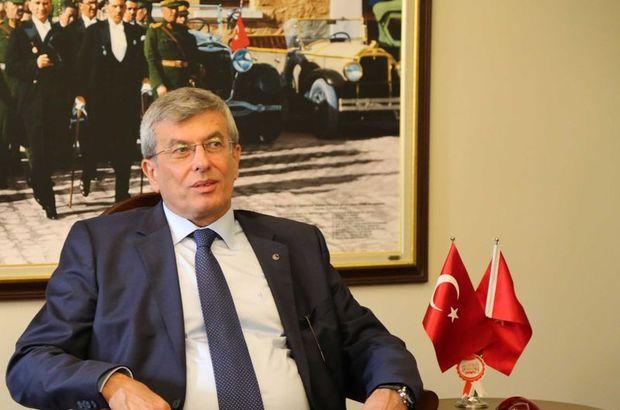 Adalet Bakanı'ndan YSK'nın sandık kararına ilişkin açıklama