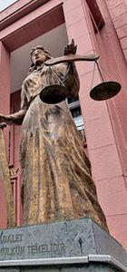 Yargıtay'dan kritik karar!