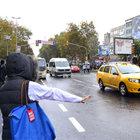 İstanbul'un taksi rezaleti!
