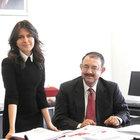 CHP'nin seçim bildirgesini hazırlayan Ayata Habertürk'e konuştu