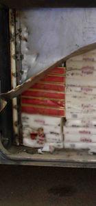 Suriye'ye bidon ve sigara satışı yasaklandı