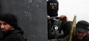 IŞİD üyeleri ailelerini Irak'ta başka bölgelere tahliye ediyor iddiası