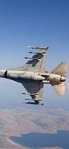 Kuzey Irak'ta PKK sığınakları vuruldu