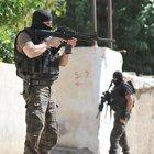 Diyarbakır'da 9 bölgeye giriş-çıkış yasaklandı