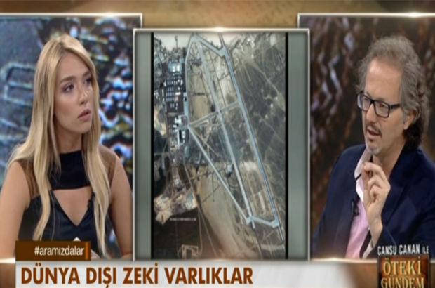 Haktan Akdoğan'dan bomba iddia