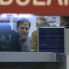 Gazeteci Ahmet Hakan'a saldırı olayında tutuklama kararı