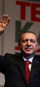 Cumhurbaşkanı Erdoğan'dan Strasbourg'da açıklamalar