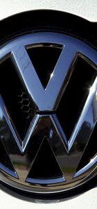 Doğuş Otomotiv'den Volkswagen açıklaması