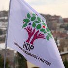 HDP dava açacak!