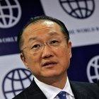 'Dünya Bankası'nın sermayesi artırılmalı'