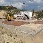 Maltepe Belediyesi'nden kardeşlerine yardım