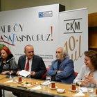 Kadıköy, sanat dolu bir sezona taşınıyor