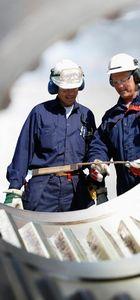 Yurtiçi ÜFE Eylül'de beklenti üzerinde arttı