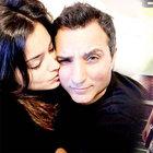 Rafet El Roman'ın eşine, ünlü şarkıcının ablasından ağır sözler!