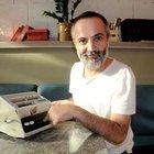 Murat Akkoyunlu: Şöhret budalası olmadım