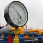 Türkiye ve Avrupa doğalgaz için Çin ile yarışıyor