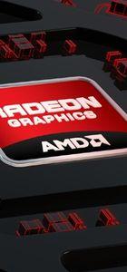 AMD'den dev işten çıkarma