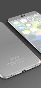 iPhone 6S'lerde kapanma problemi