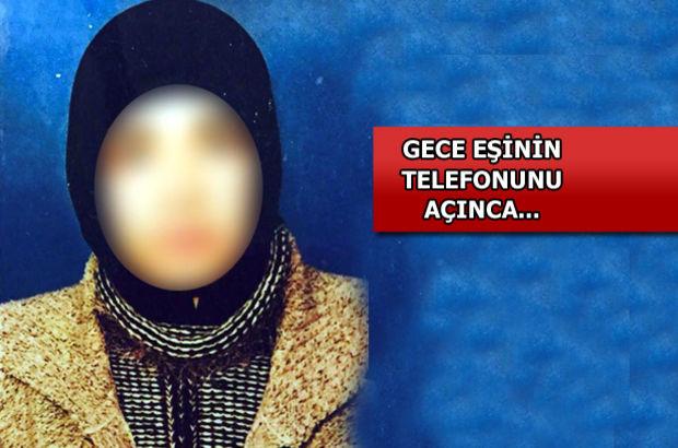 Diyarbakır'da swinger telefonu kabusu oldu
