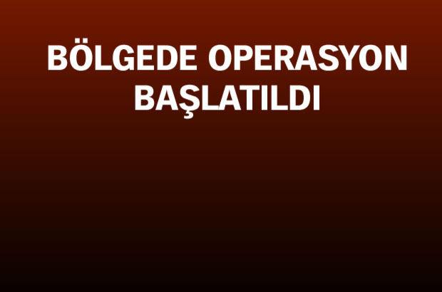 Osmaniye'den acı haber: 1 asker şehit