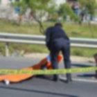 Muğla'da otomobilin çarptığı üniversite öğrencisi öldü