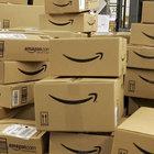 Amazon'dan Apple ve Google'a darbe