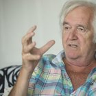 Henning Mankell hayatını kaybetti