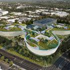 """Apple yeni bir """"uzay gemisi"""" daha inşa etmeye hazırlanıyor"""