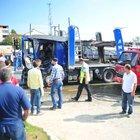 Bursa'da zincirleme trafik kazası: 1 ölü