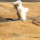 Muş'ta terör saldırısı