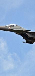 Kerry: Türkiye, Rus uçağını düşürebilirdi