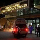 Diyarbakır'da askeri araca bombalı saldırı: Yaralılar var!