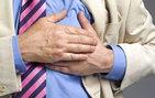 Hangi kalp hastalığı nasıl belirtiler veriyor?