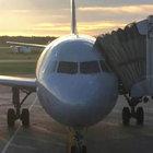 Kaptan pilot havada hayatını kaybetti