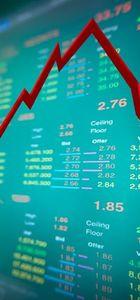 Yabancılar Eylül'de Borsa İstanbul'da 234 milyon dolarlık net satış yaptı