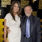 Robin Williams'ın ailesi miras kavgasında