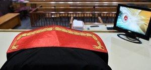 Ergenekon davasında temyiz aşaması