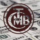 TCMB'den kritik enflasyon açıklaması