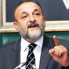 'MHP güçlendikçe millet kazanıyor'