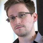 Snowden, ABD'ye dönüp hapse girmeye hazırmış